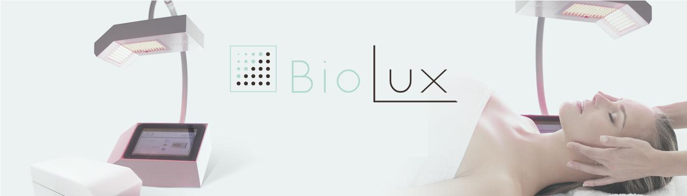 slide-biolux
