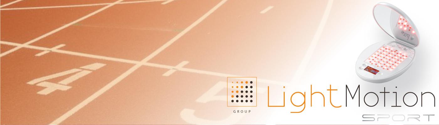 slide-lm-sport