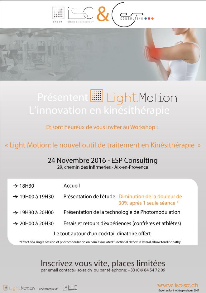invitation-workshop