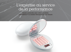 expertise-et-performance