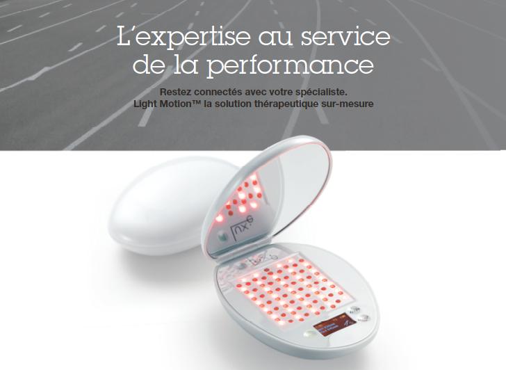expertise-et-performance